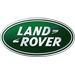 Land Rover car leasing Range Rover Evoque SUV 5Dr