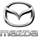 Mazda car leasing Mazda3 Saloon