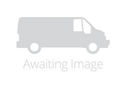 Lease Nissan NV250 van leasing